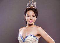 Sức nặng của vương miện Hoa hậu