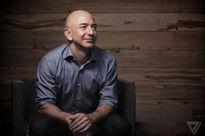 Bị tố 'bóc lột' nhân viên, Amazon thử nghiệm tuần làm việc 30 giờ