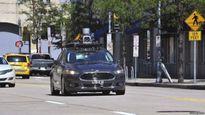 Tìm hiểu về công nghệ ô tô không người lái