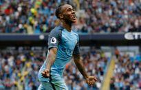 Pep đã biến Sterling thành Messi như thế nào?
