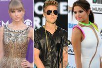 """Không phải Justin hay Selena, Beyonce mới là người """"cân"""" cả VMAs 2016"""