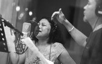 Nhạc sĩ Nguyễn Cường làm album 'để đời' về Tây Nguyên