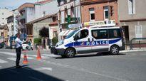 Pháp: Nữ cảnh sát bị thương vì bị tấn công bằng dao ở Toulouse
