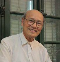 Những công trình nghiên cứu thú vị của ông Nguyễn Phúc Giác Hải