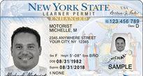 Hệ thống nhận diện khuôn mặt nơi công cộng ở New York giúp bắt giữ 100 tội phạm trong 8 tháng qua