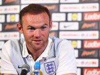 Rooney chính thức ấn định ngày chia tay Tam sư