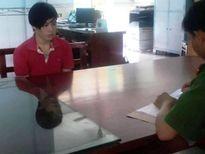 TP HCM: Nam thanh niên đâm chết cha dượng vì bị la mắng