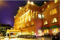 Mở chiến dịch tổng kiểm tra các khách sạn từ 3 đến 5 sao