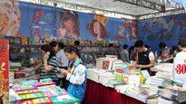 Thị trường văn học: Sôi nổi nhưng thiếu định hướng