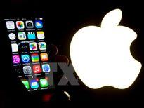 Apple chịu mức án phạt trốn thuế cao nhất trong lịch sử EU