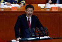 Trung Quốc trấn áp tin tức 'đua đòi' lối sống phương Tây