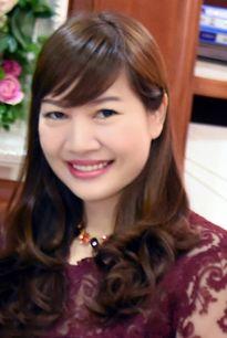 Vingroup có Phó Tổng Giám đốc mới