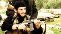 """""""Nhân vật số 2 của IS"""" bị tiêu diệt ở Syria"""
