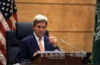 Mỹ kêu gọi Trung Quốc, Philippines tuân thủ phán quyết về Biển Đông