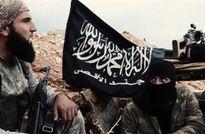 Quân đội Syria thất bại đáng tiếc ở phía Bắc Hama