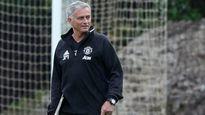 Thuyền trưởng MU than khó trước trận đối đầu với Man City