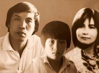 'Những đêm kịch Lưu Quang Vũ' tại Nhà hát Tuổi trẻ