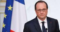 Tổng thống Pháp hối hận về những biện pháp trừng phạt Nga