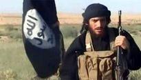 Thủ lĩnh lâu năm nhất của IS bị tiêu diệt tại Aleppo, Syria