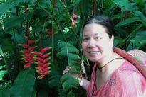 Trung Quốc buộc tội nữ doanh nhân người Mỹ gốc Việt hoạt động gián điệp