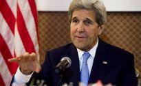Mỹ kêu gọi Trung Quốc, Philippines tôn trọng phán quyết Biển Đông