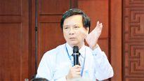 Tranh cãi gay gắt về việc đưa chữ Hán Nôm trở lại trường học
