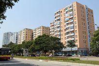 Không nên quá lo lắng khi giá căn hộ bình dân tăng 30%?
