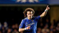 Điểm tin sáng 01/09: Chelsea gây sốc với David Luiz; M.U nhận hung tin từ Mkhitaryan; Schweinsteiger chia tay tuyển Đức