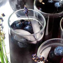 6 loại nước detox uống vào là da trắng, căng mịn