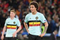 Điểm tin Bongda24h sáng 1/9: Hiện tượng Euro chính thức chuyển tới Premier League