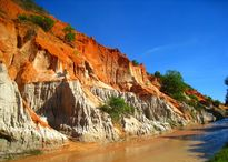 Những địa điểm du lịch đẹp nhất cho bạn ở Phan Thiết