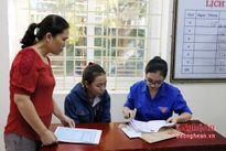 Đại học y Vinh hạ điểm chuẩn xét tuyển từ 0,5 – 2 điểm