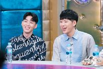 Đang yên lành hối lỗi, Tiffany lại khiến netizen dậy sóng vì hành động thiếu suy nghĩ