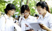 Trường ĐH Công đoàn: Điểm chuẩn NV2 tăng nhẹ