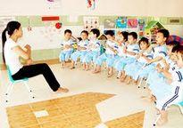 Bà Rịa - Vũng Tàu còn thiếu gần 300 giáo viên