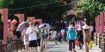 Du khách Mỹ đến Việt Nam được tự động nâng thời hạn visa