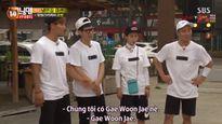 Running Man vướng nghi án 'nhạy cảm' về cái chết của cựu tổng thống Hàn Quốc