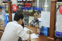 Đà Nẵng: Nhiều cán bộ 'chất lượng cao' dứt áo ra đi