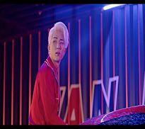 """Fan Big Bang ủng hộ sản phẩm đầu tay có lượt share """"khủng"""" của UNI5"""