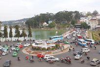 Du lịch Việt Nam cần học Thái Lan, Nhật Bản để thành kinh tế mũi nhọn
