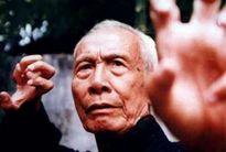Cuộc đời của võ sư Việt hơn trăm tuổi từng là truyền nhân của cao thủ Thiếu Lâm