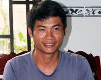Tỉnh Lâm Đồng sẽ tặng Huân chương dũng cảm cho tài xế Phan Văn Bắc