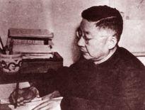 Kỷ niệm 50 năm ngày mất của nhà văn Trung Quốc Lão Xá (1899-1966): Tận tụy cùng cái thiện