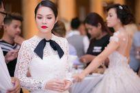 Ekip 'cấu xé lẫn nhau': Chiêu mới để PR cho phim Việt nhạt nhòa?