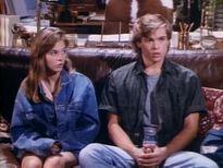 Ngắm sao Hollywood trẻ măng trong những bộ phim đầu tay