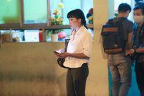 Phương Thanh, đàn chị nghĩa hiệp của showbiz Việt