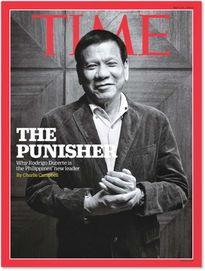 Giải mã điểm yếu không ngờ của Tổng thống Duterte, từ cuộc gặp với Thủ tướng Nguyễn Xuân Phúc