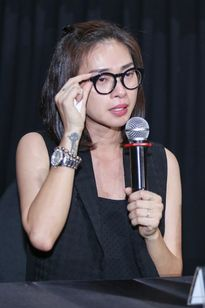 Điện ảnh Việt đầu 2016 đến nay: những vụ thị phi ầm ĩ nhất