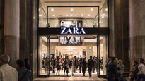 Người giàu nhất thế giới và tôn chỉ thời trang nhanh ở Zara