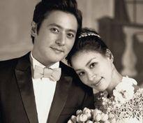 10 cặp sao Hàn từng là bạn thân trước khi yêu nhau